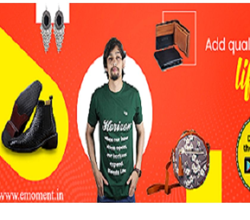 Other Services Bhubaneswar - Photos for Online shopping sites Odisha