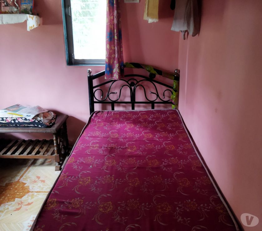 Paying Guest Mumbai - Photos for Paying guest accommodation for girls only