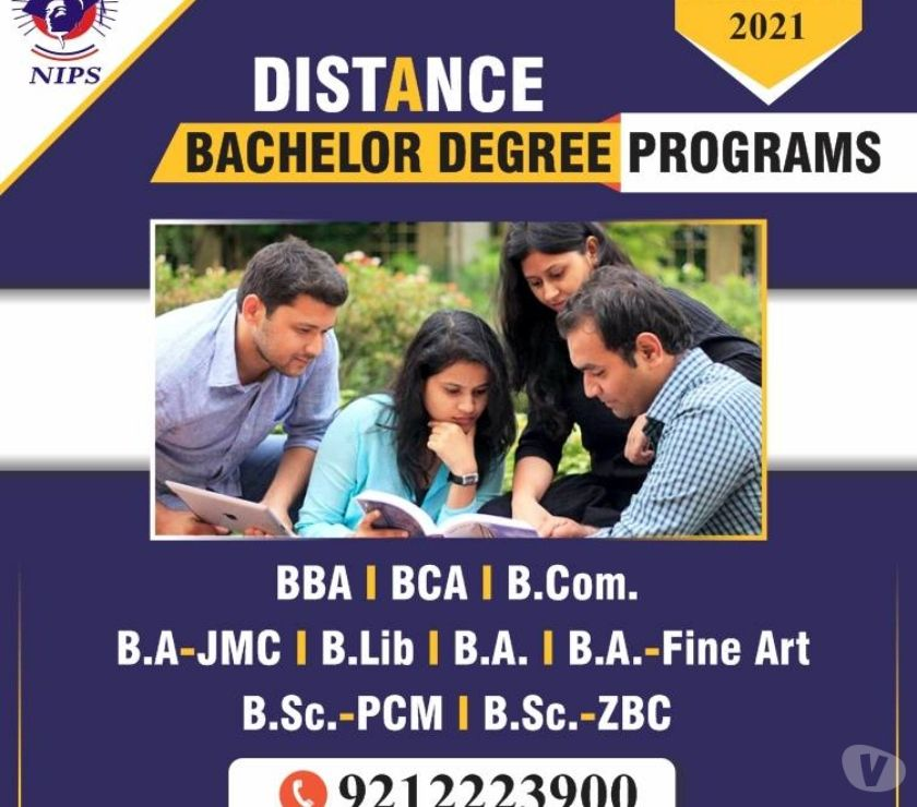 Open University New Delhi - Photos for Distance learning in delhi