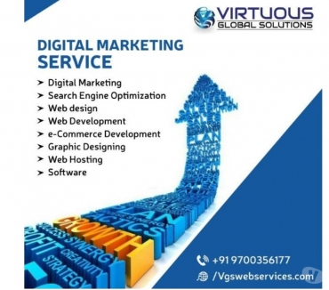 Photos for Top Digital Marketing Company in Hyderabad
