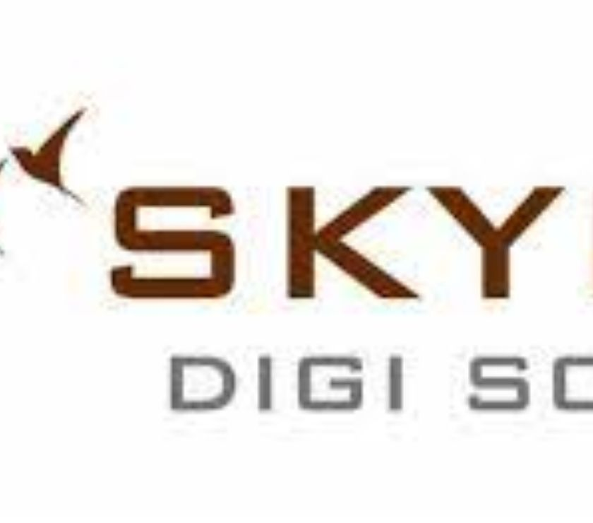 Web services Chennai - Photos for Skylark Digi Solutions | Web Development & Digital Marketing