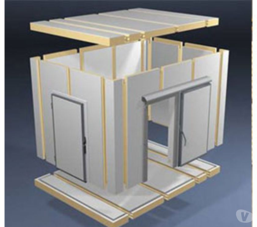 Other Services Pune - Photos for Cold room | Cold room Storage Service | Cold room supplier