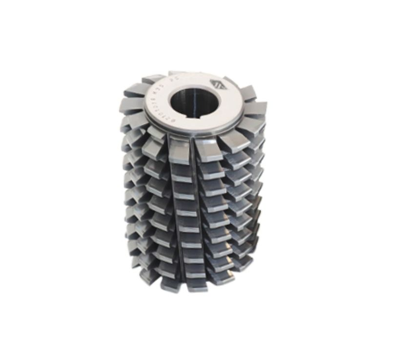Other Services Patiala - Photos for Gear Hob Cutter Manufacturers | Hob Cutters