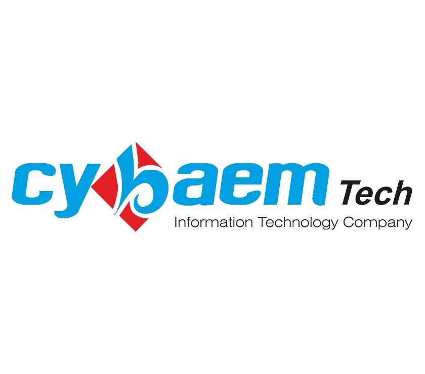 Other Services Pune - Photos for Technical Support in Pune | Technical Support Services - Cyb