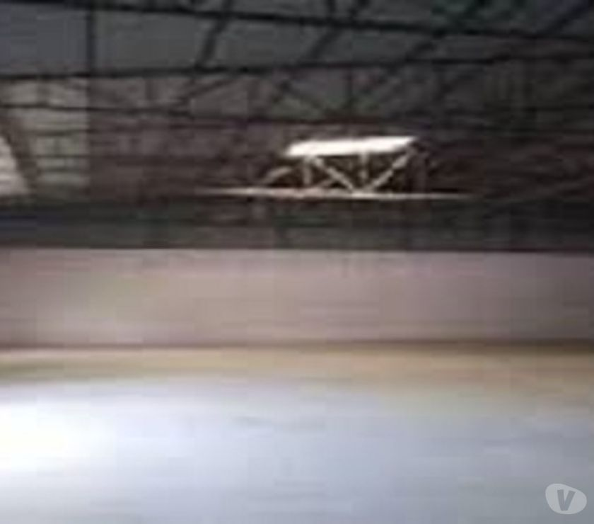 property for rent Kolkata - Photos for 2700 sq.ft. Godown Space Factory Shed, available for Rent