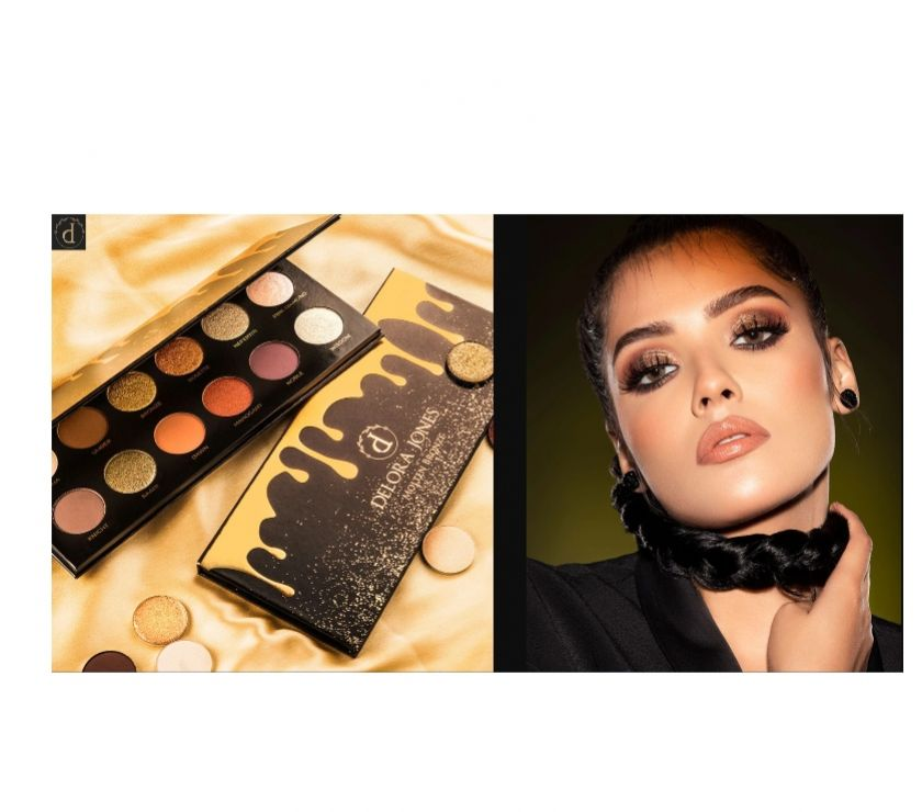 Buy & Sell Clothes Chennai - Photos for Luxury Makeup Online