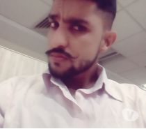 Photos for Hi i am sahil from hyderabad i am perasonal for woman in. Gi