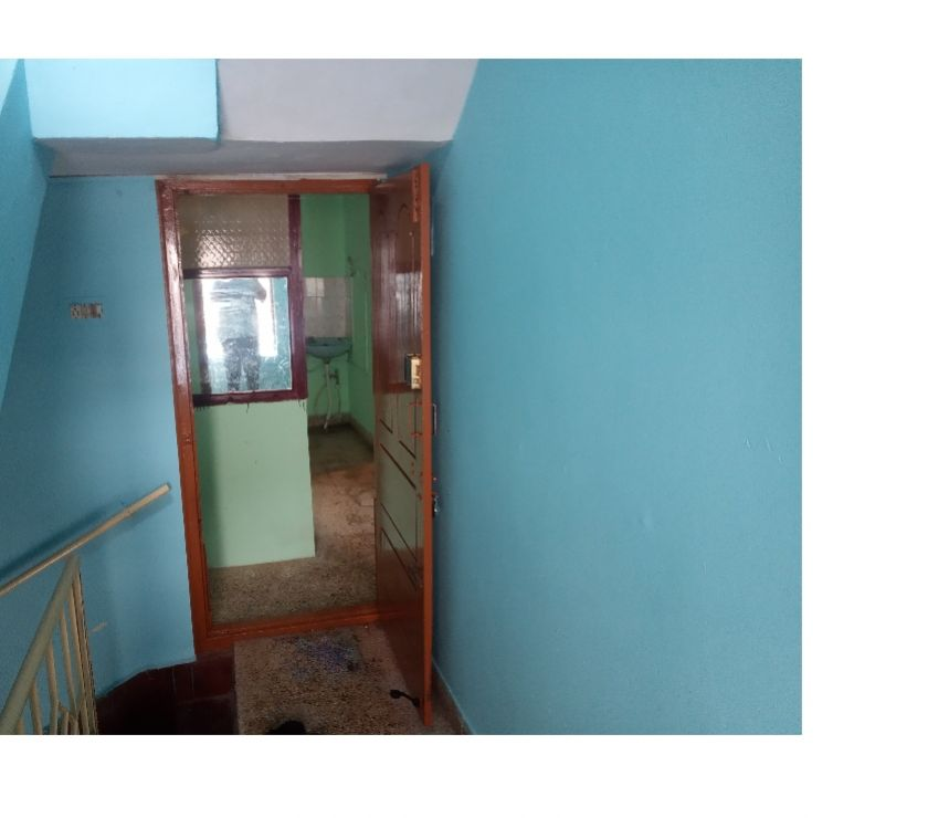 property for rent Bangalore - Photos for 2 BHK For Rent In Sivan Chetty Garden