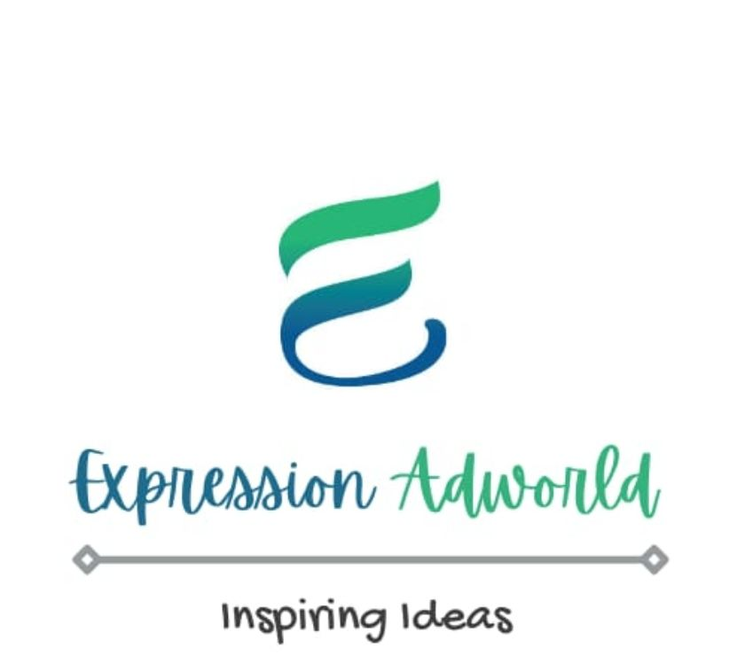 Web services Agra - Photos for Expression Adworld