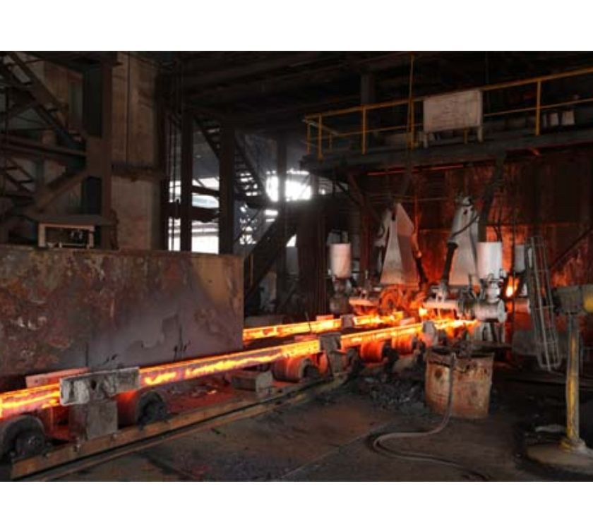 Other Services Hyderabad - Photos for Best Tmt Steel Manufacturing - Hyderabad