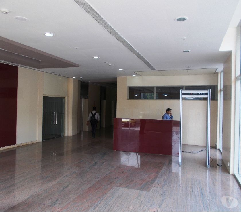 Photos for Furnished 1800sqft Commercial Office for Rent at Topsia