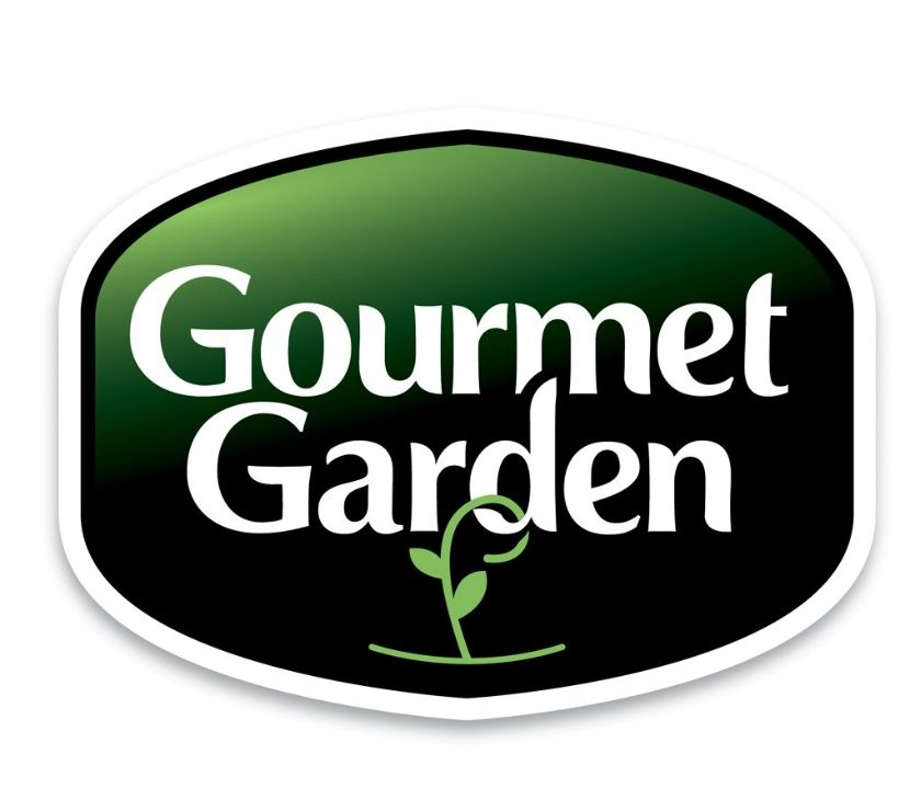 Food & Drink Suppliers Bangalore - Photos for Fresh vegetables online in bangalore at Gourmet Garden India