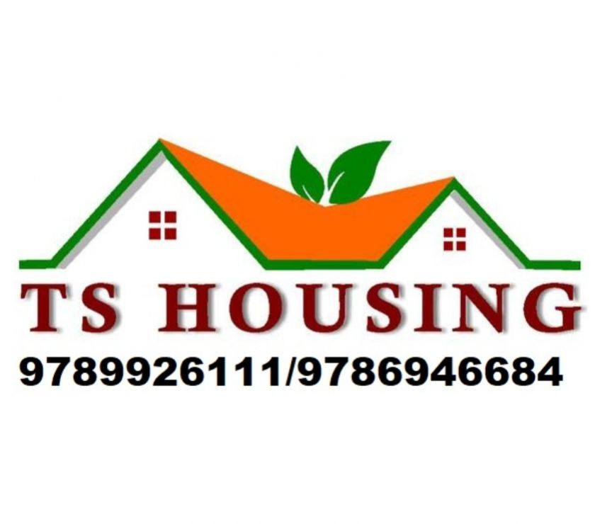 Land sale Tiruvallur - Photos for DTCP APPROVED PLOTS FOR SALE AT SEVVAPET IN INSTALLMENT