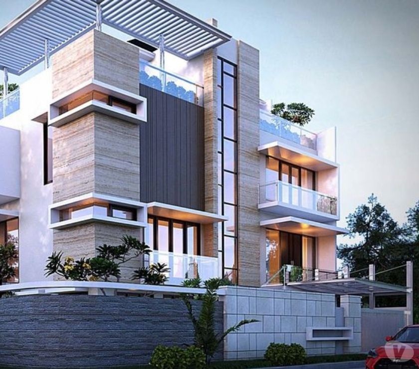 Renovation services Chennai - Photos for House Renovation and Repair in chennai