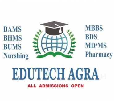 Photos for 8318663237 Confirm Admission in BAMS for 2021 NOIDA