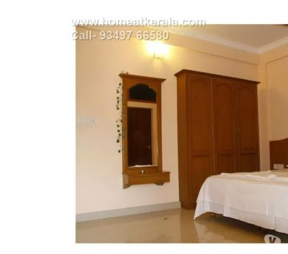 Photos for Luxury Group Accommodation for travellers in Ernakulam