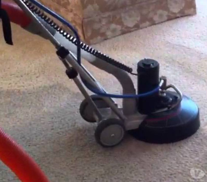 Buy & Sell home appliances Delhi - Photos for Best carpet cleaning service in Delhi NCR   carpet cleaning