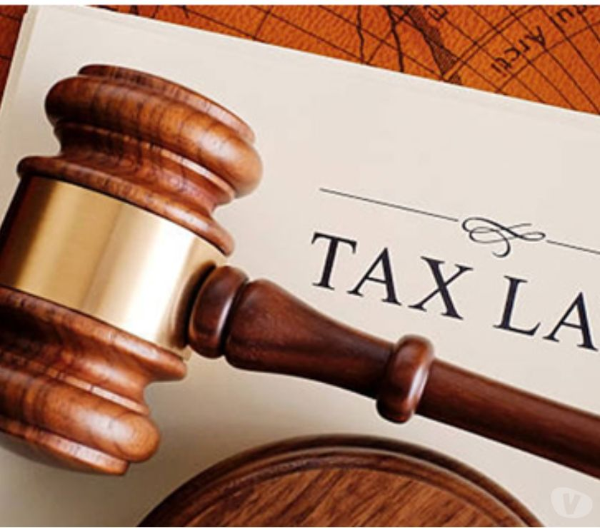 Other Services Noida - Photos for Find the Tips Write The Taxation Law Assignment Easily