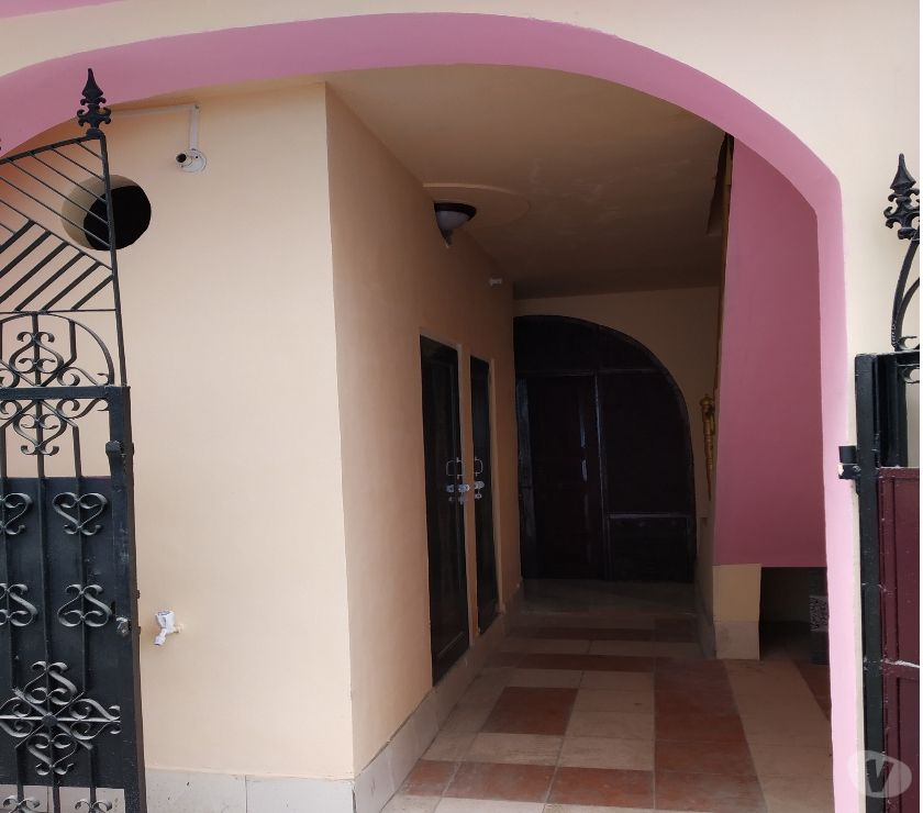 Houses & Flats for sale Lucknow - Photos for 400 Sq Ft at 28 Lakh in LDA Colony Kanpur Road Lucknow