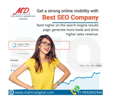 Photos for SEO Services: Affordable Search Engine Optimization Services