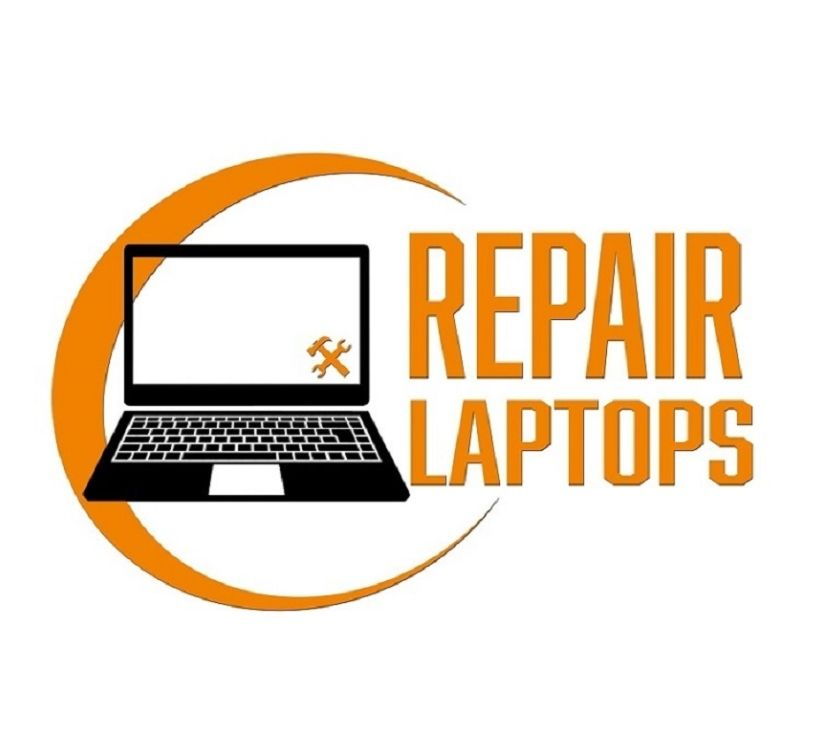 Web services Delhi - Photos for Repair Laptops Services and Operations