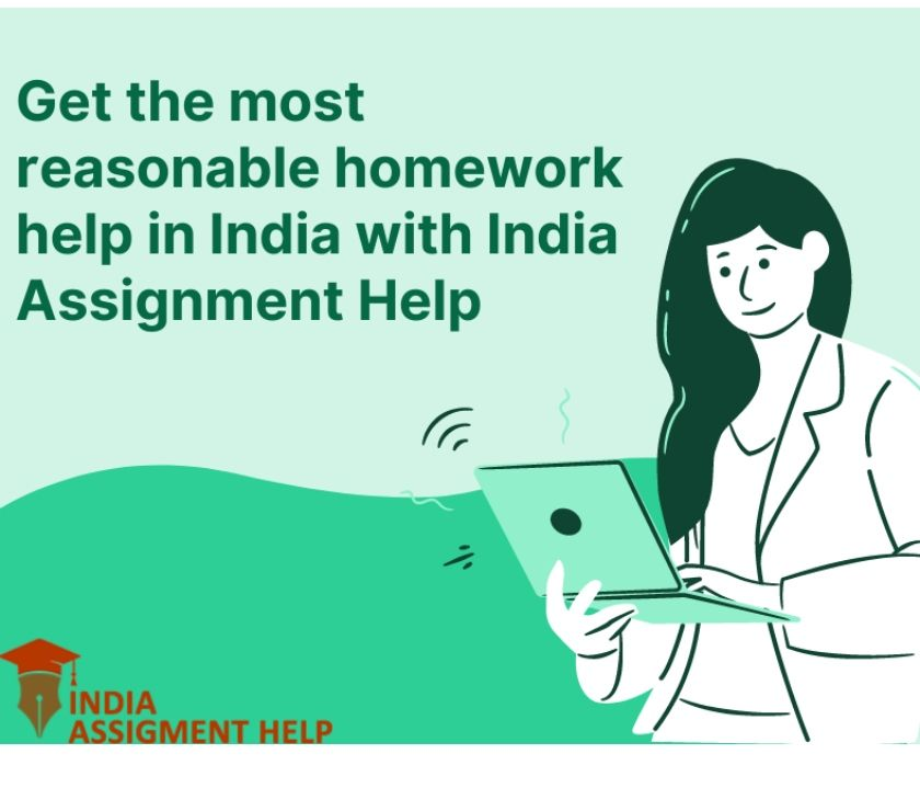 Open University New Delhi - Photos for Get the most reasonable homework help in India with India As
