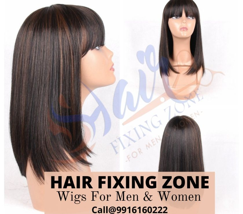 Astrology-Horoscope-Vaastu Bangalore - Photos for Men & Women's Hair Loss Solutions With Proven Results