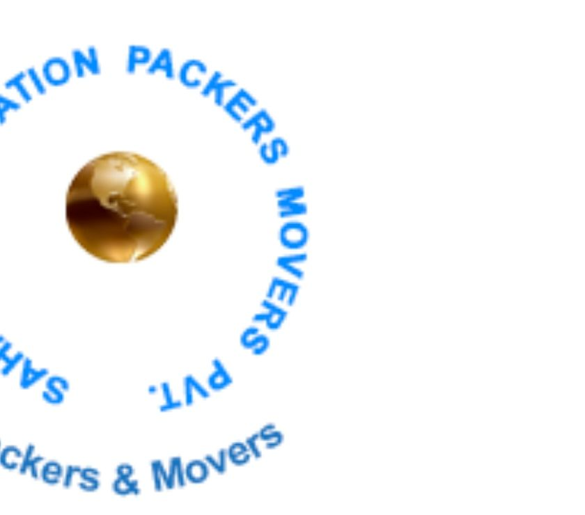 Other Services Delhi - Photos for Packers and movers in delhi