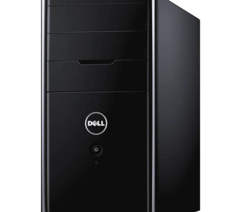 Computers - Laptops Bangalore - Photos for Offering Wide Range of Dell Used Desktop @ best price in