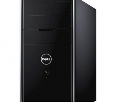 Photos for Offering Wide Range of Dell Used Desktop @ best price in