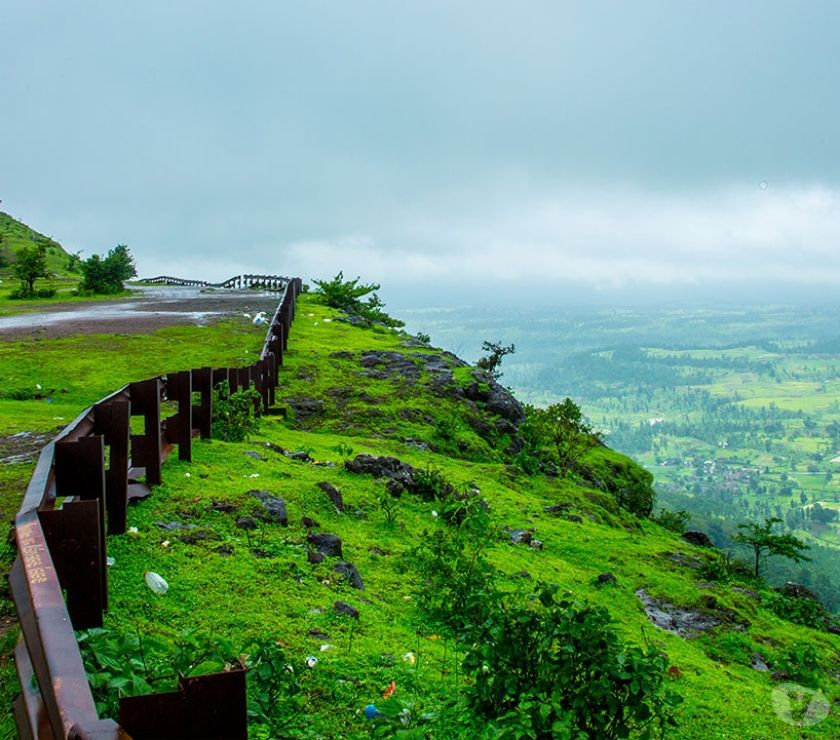 Travel - Tickets Ahmedabad - Photos for Monsoon Offer For Don Hill Station