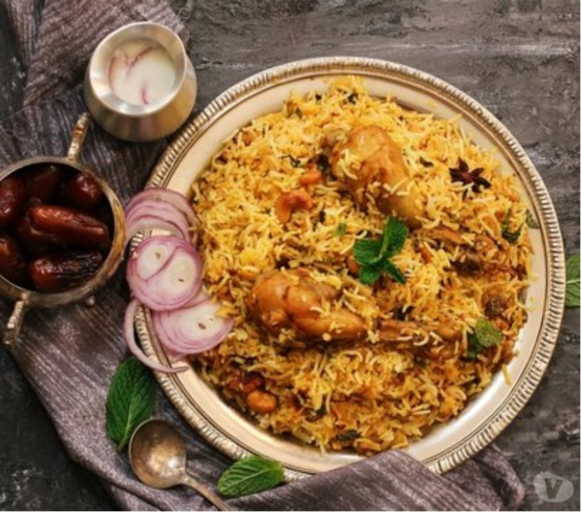 Other Services Hyderabad - Photos for girlls and ovens