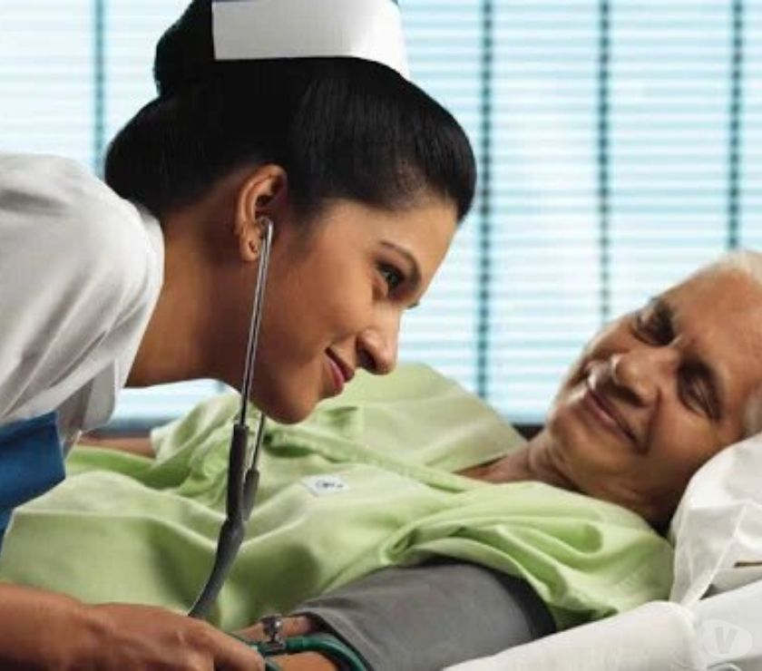 Other Services Chennai - Photos for Kudil old age home – Best old age home services in chennai