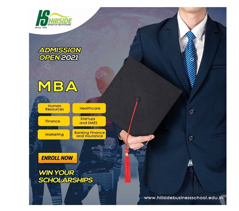 Open University Bangalore - Photos for Master of Business Administration (MBA)