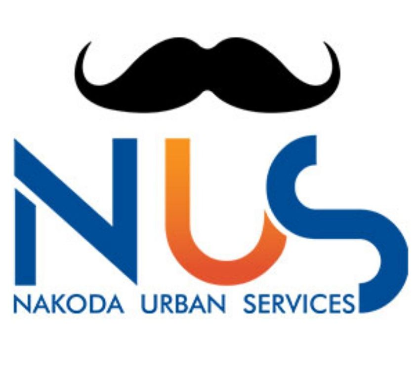 Other Services Bijapur - Photos for Affordable Cleaning Services in Bengaluru | Same Day Service