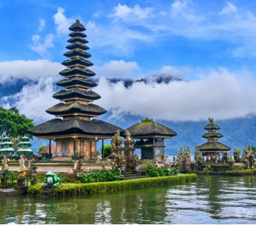 Photos for AMAZING HONEYMOON TOUR DEALS FOR bali indonesia
