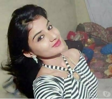 Photos for Call me punam Raj VIP top escort service home service and ho