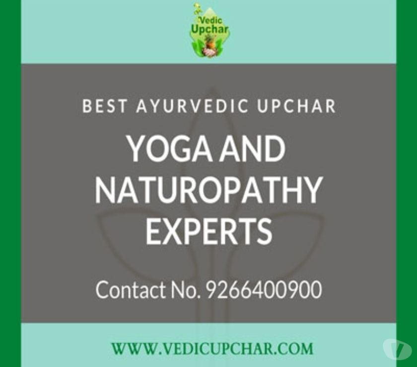 Beauty products New Delhi - Photos for Best Yoga and Naturopathy Experts Delhi