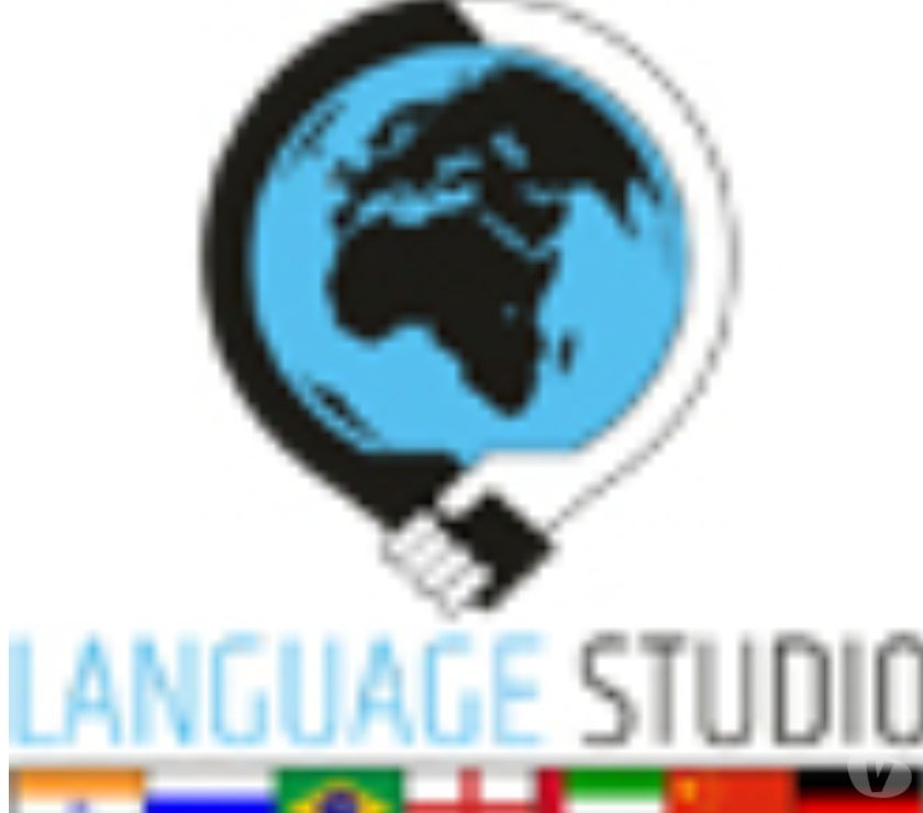 Other Services Mumbai - Photos for Looking for Voice over in Indian languages in Mumbai