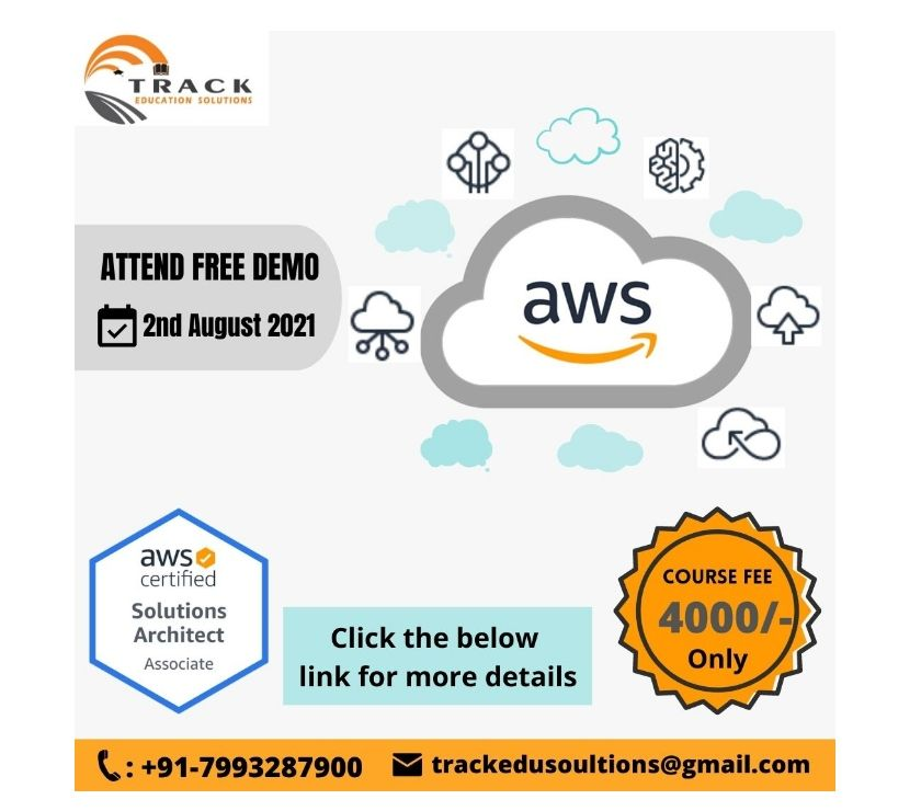 Web services Hyderabad - Photos for learn advanced {AWS,AZURE,DEVOPS.}