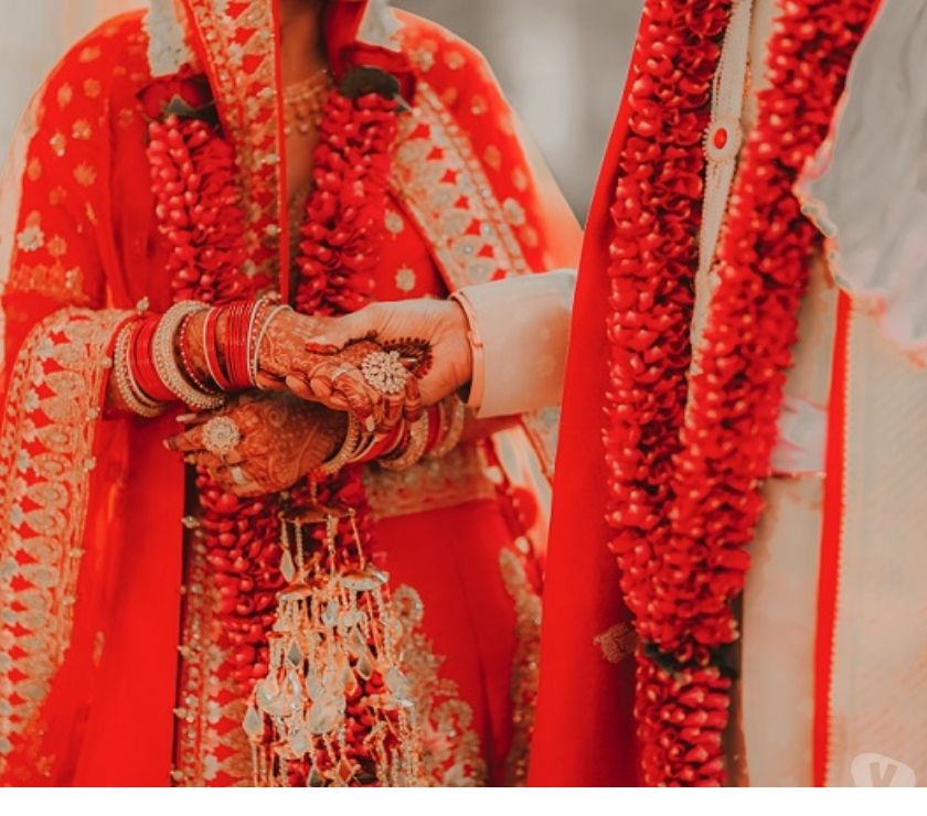 Other Services Lucknow - Photos for Wedding Photographer in Lucknow - Absolute Wedding Studio