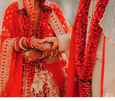 Photos for Wedding Photographer in Lucknow - Absolute Wedding Studio