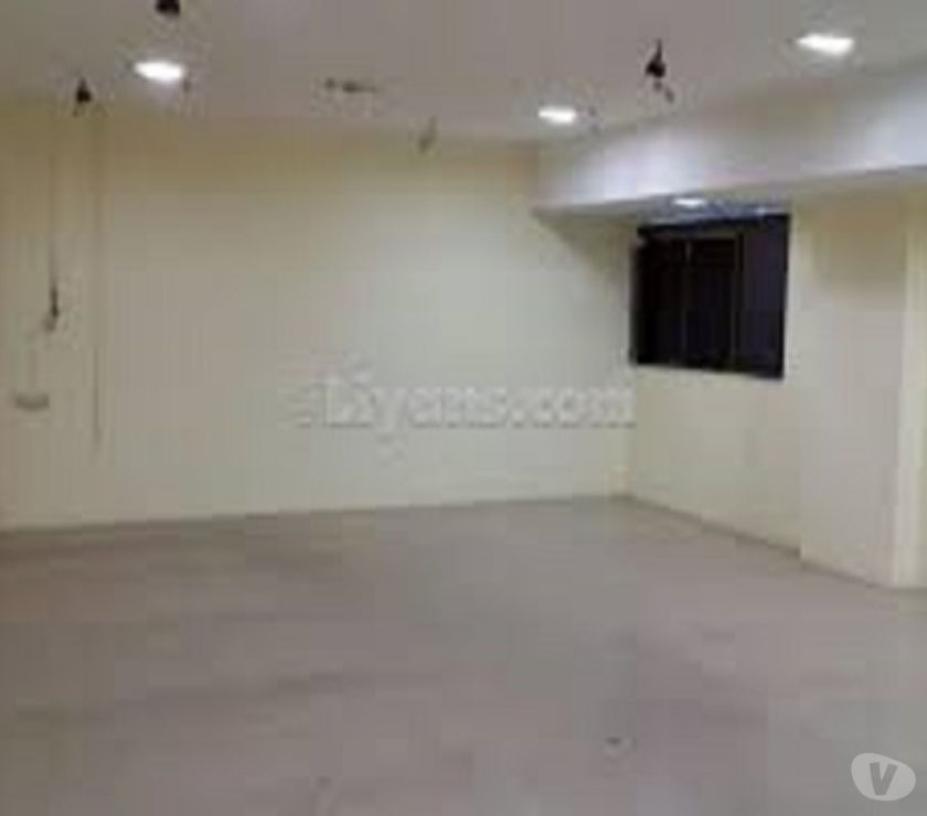 property for rent Kolkata - Photos for Commercial Office Space 2000 sq.ft. available for Rent