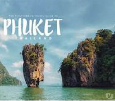 Photos for Beach Holiday Package of Phuket Thailand