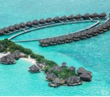Photos for amazing Honeymoon Package to maldives
