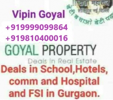 Photos for 5.5 acres approved built up ware house sale in bilaspur gurg