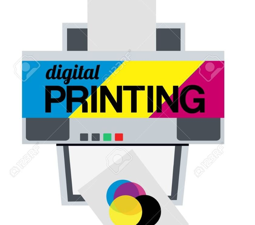 Other Services Delhi - Photos for Offset Printing Services - The most trusted offset printing