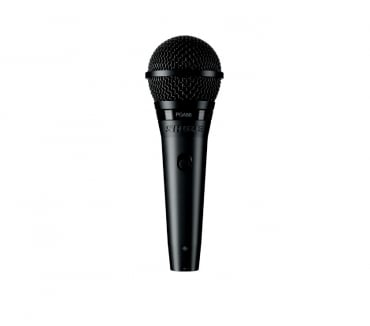 Photos for shure sm58s best price in india