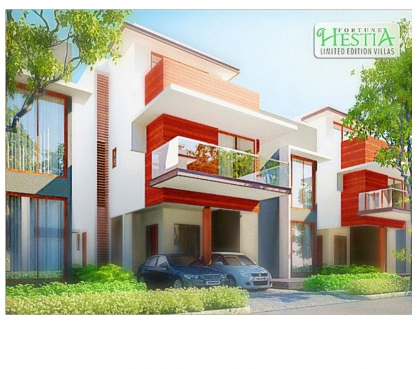 Land sale Bangalore - Photos for BMRDA approved Villas with Best in class amenities