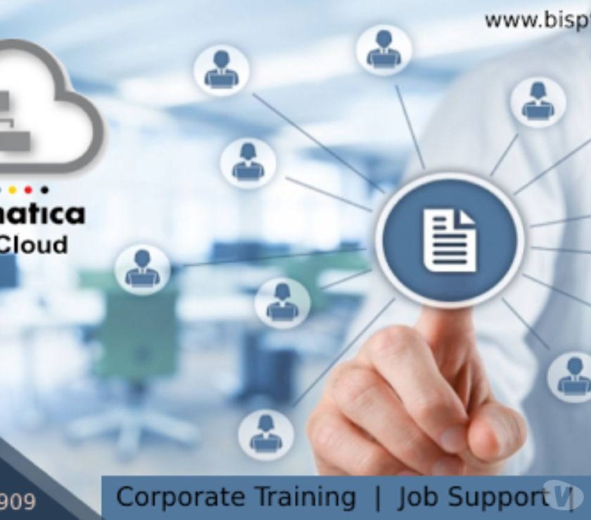 Professional Training Pune - Photos for Informatica Online Training Tutorial For Beginners